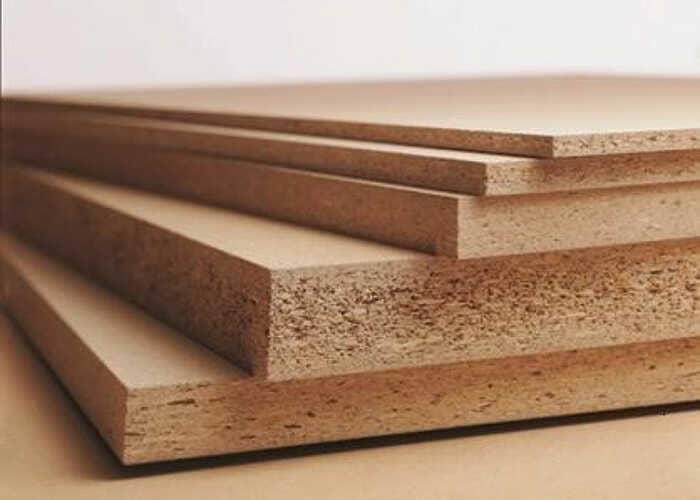 Ván ép gỗ Okal là gì?