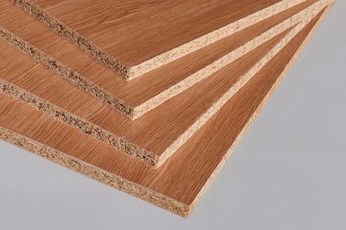 Ưu và nhược điểm của gỗ melamine