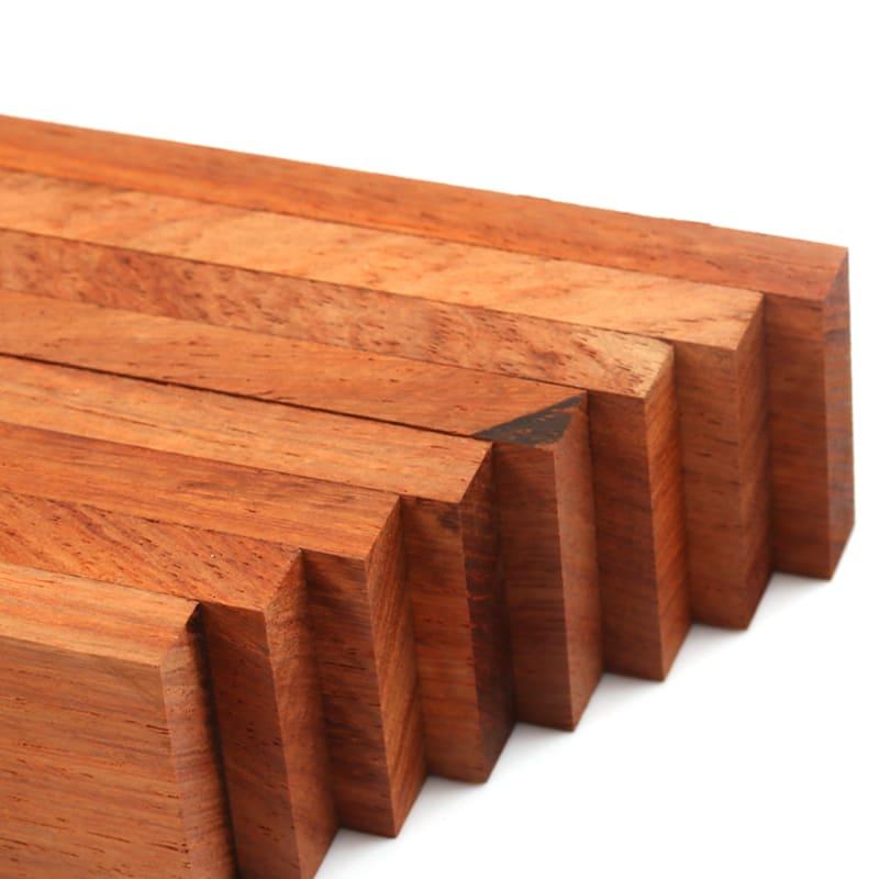Gỗ rosewood là gỗ gì