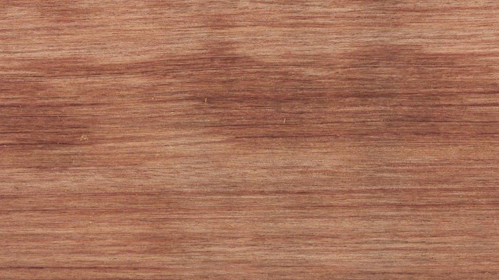 Gỗ bubinga là gỗ gì