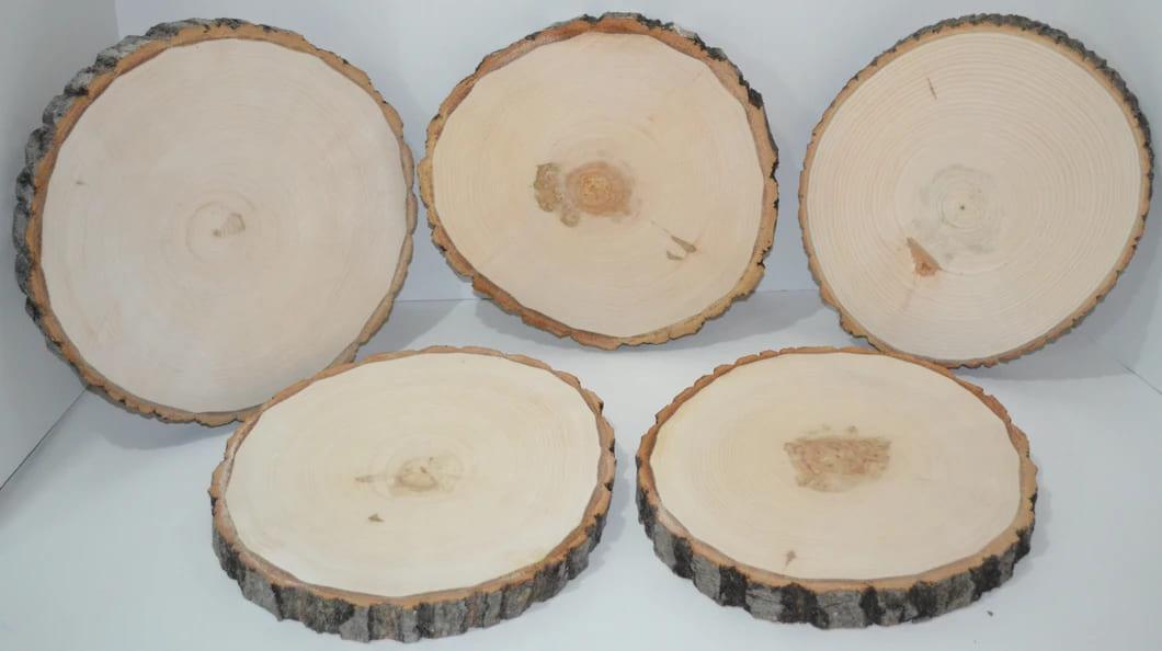 Gỗ lát là gỗ gì? Thuộc nhóm mấy