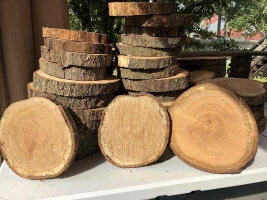 Gỗ sao là gỗ gì? Có tốt không