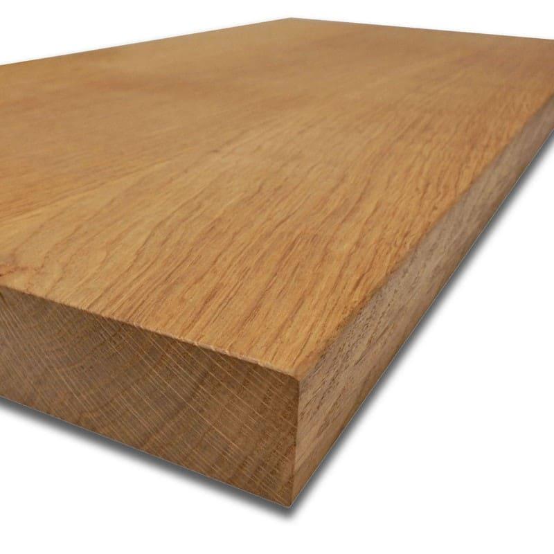 Đặc điểm của gỗ sồi
