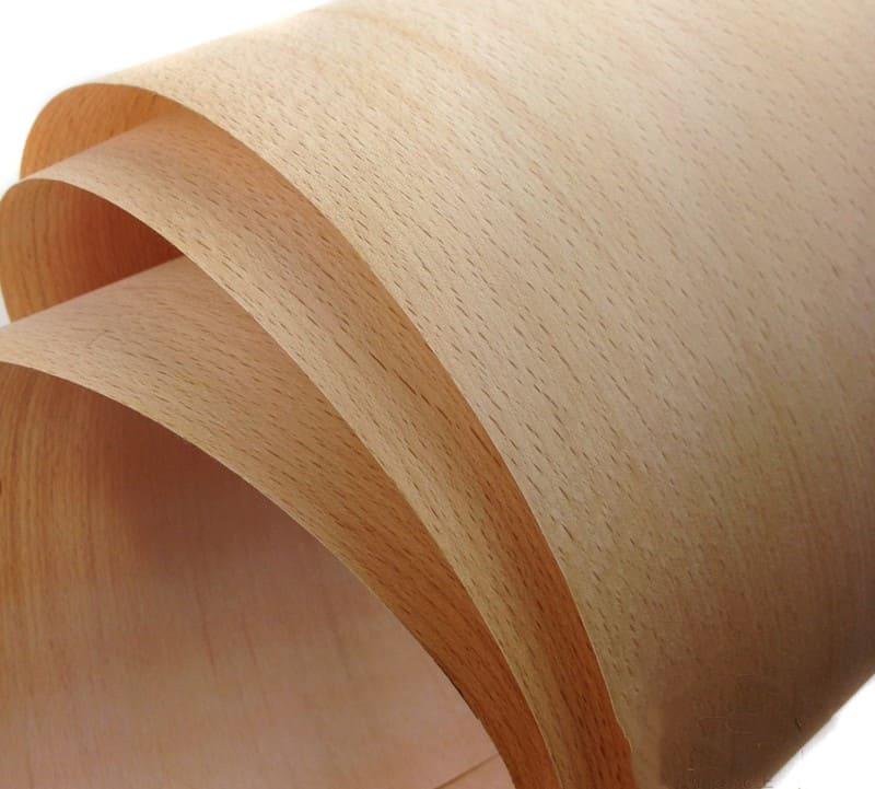 Gỗ veneer là gỗ gì