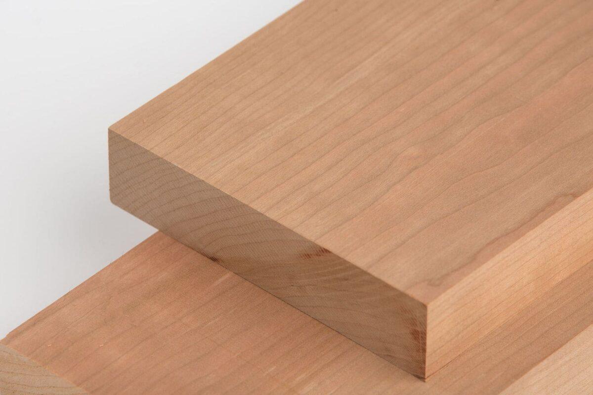 Gỗ xoan đào là gỗ gì