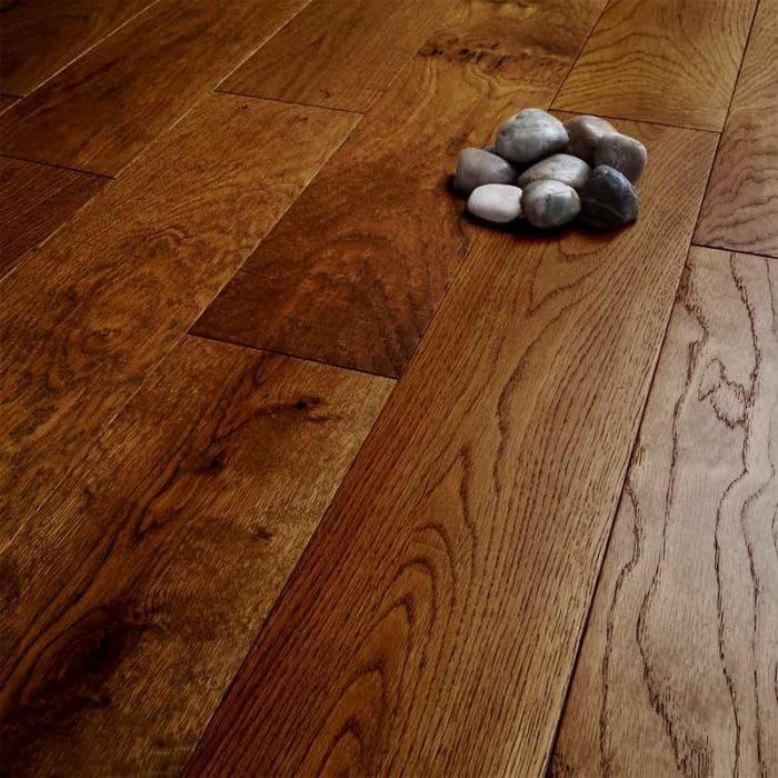 Sàn gỗ sao đẹp