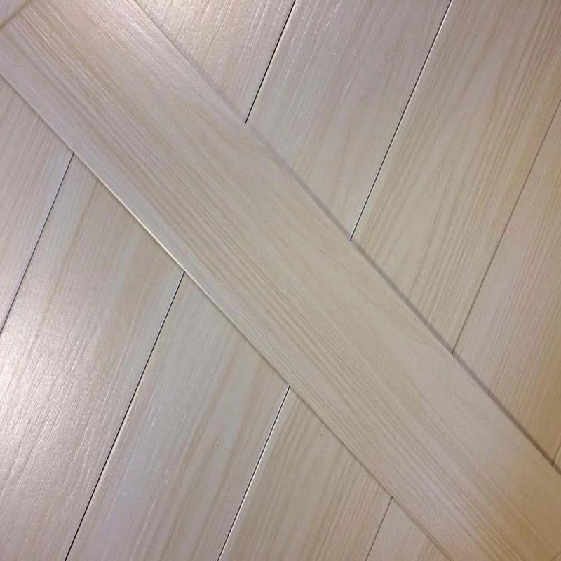 So sánh giữa gỗ Cao Su và Gỗ Sồi