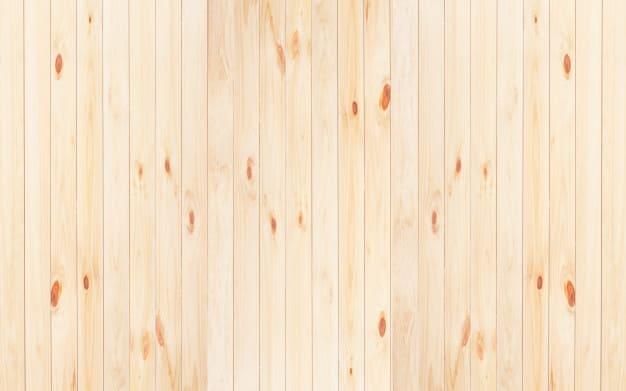 So sánh gỗ thông và gỗ cao su