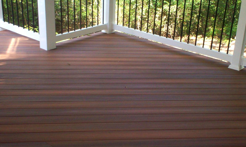 Ứng dụng gỗ Lim trong nội thất