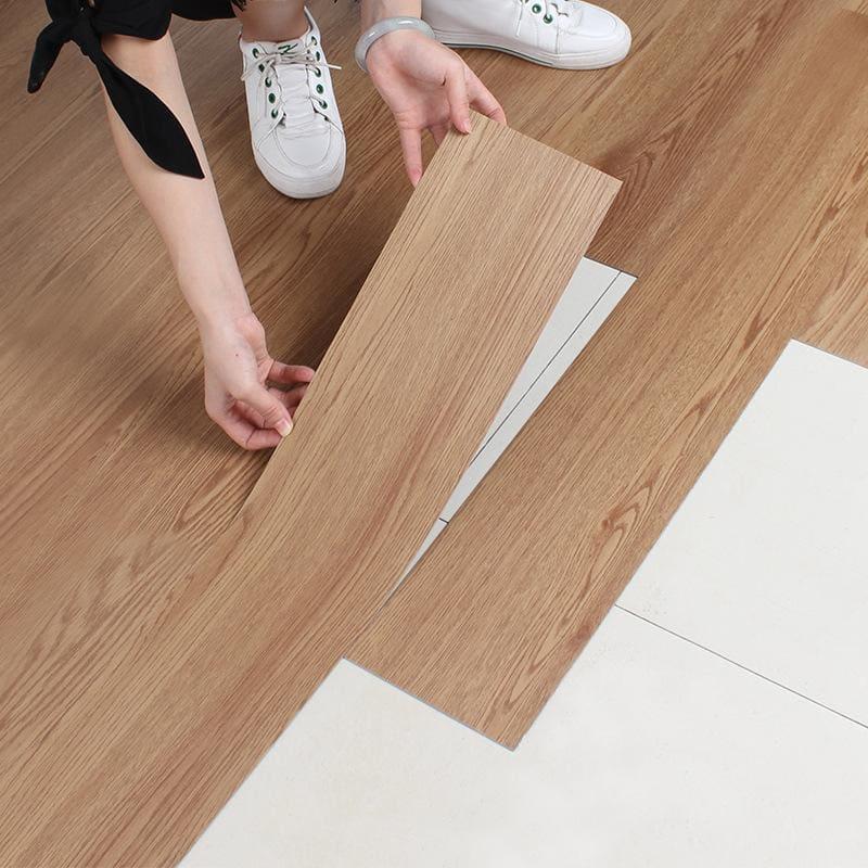 Những mẫu giấy dán gỗ đẹp năm 2020