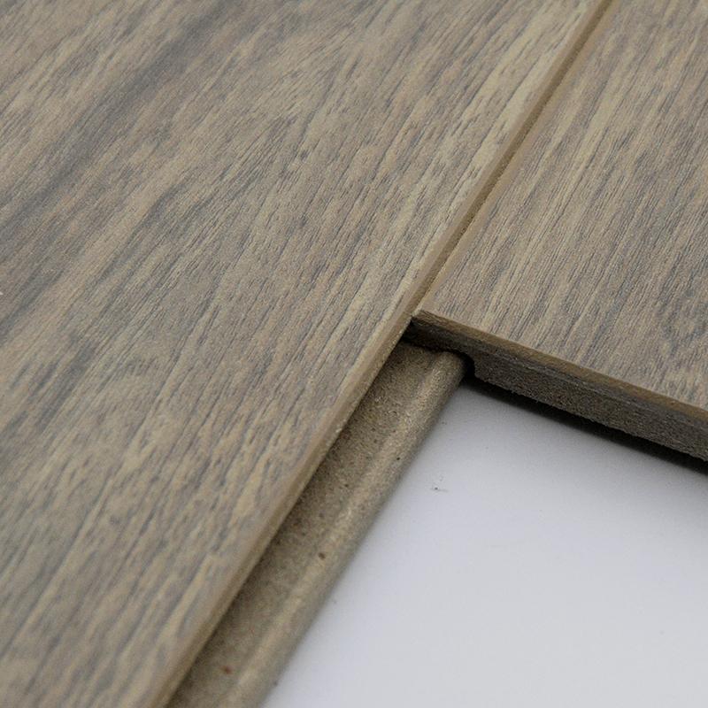 Gỗ HDF là gỗ gì?