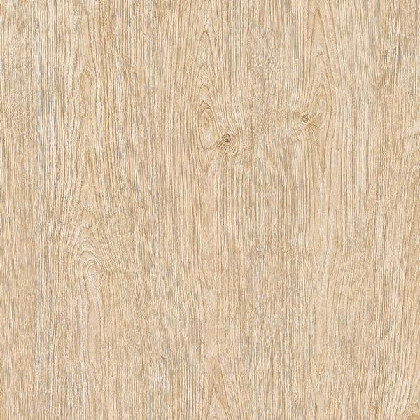 So sánh gỗ tần bì và gỗ sồi