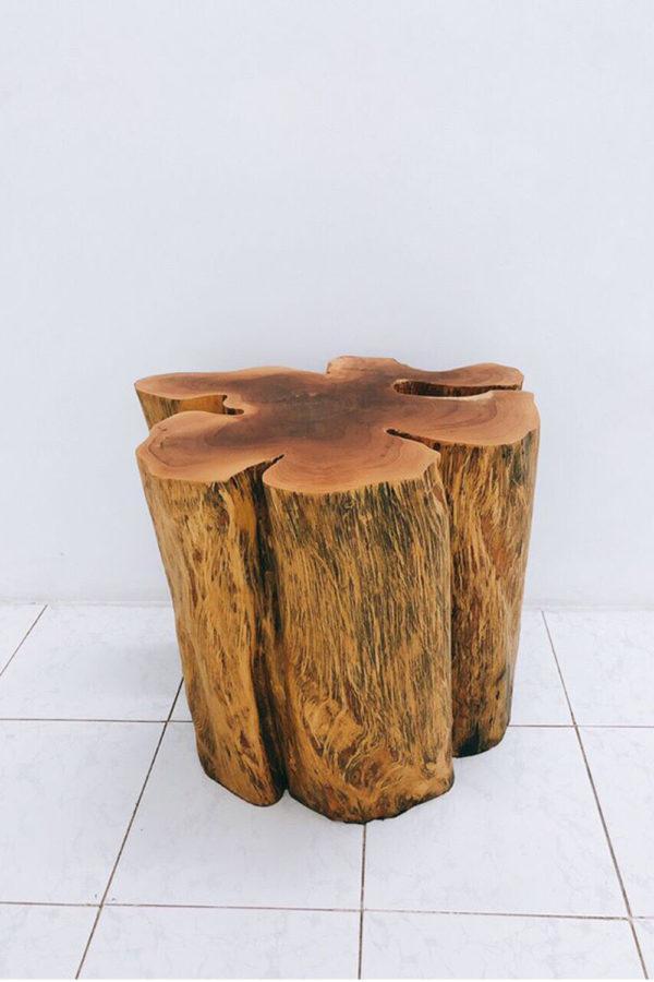 Gỗ ké là gỗ gì