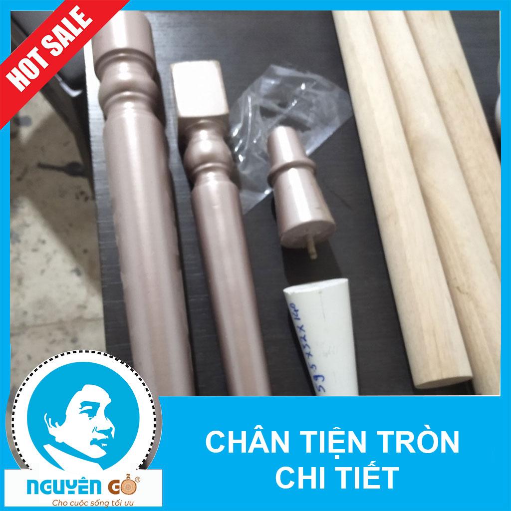 CHAN-TIEN-TRON-CHI-TIET