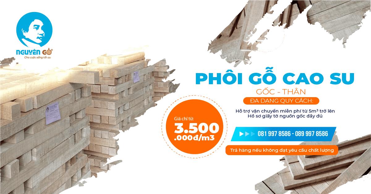 banner-phoi-go-1
