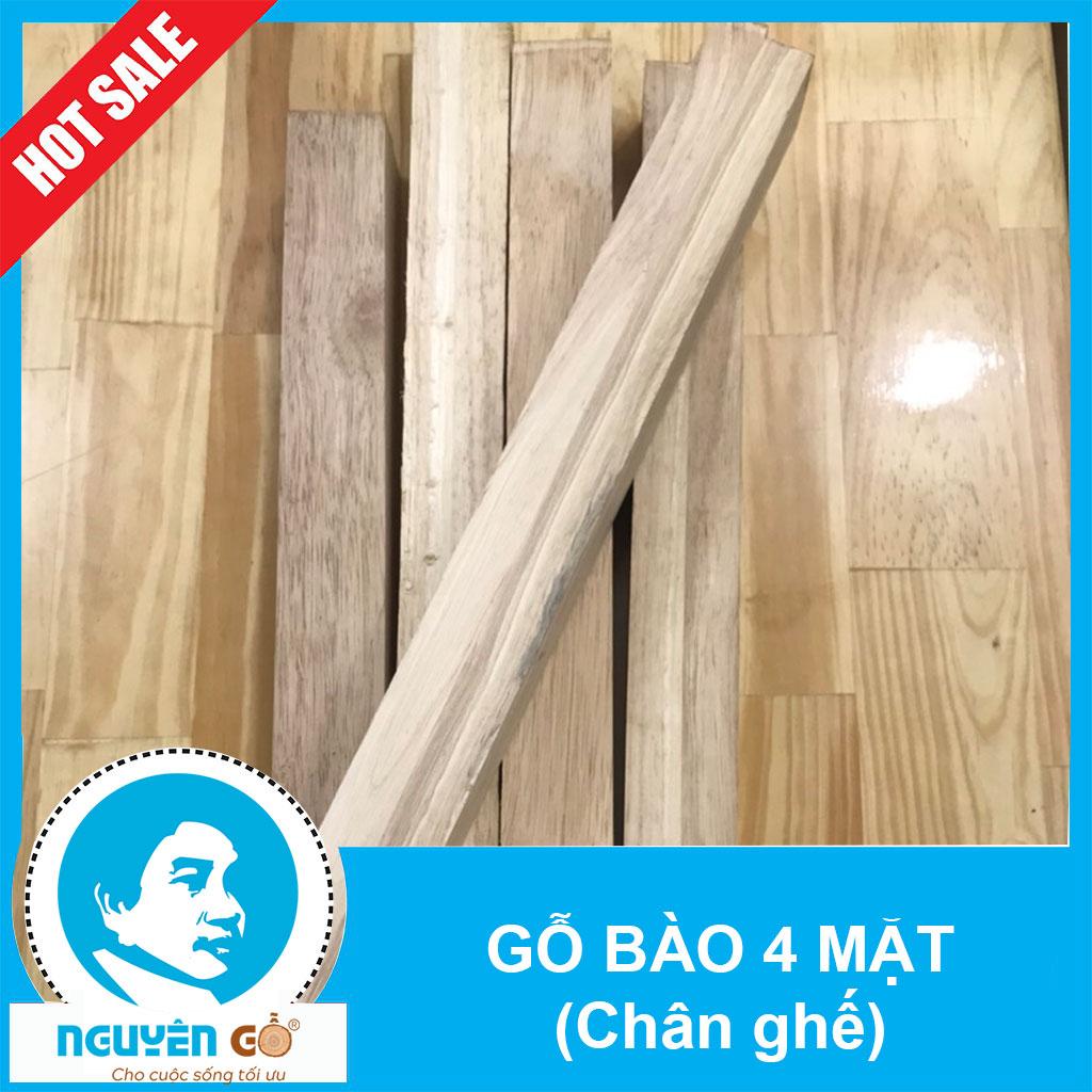 go-bao-4-mat-1